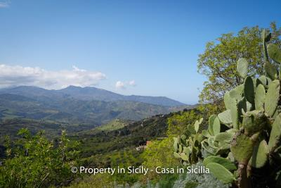 Villa-frassino-pollina-sicily-property-to-buy-56