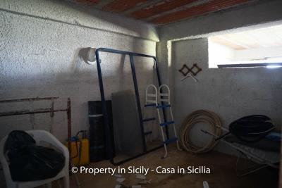Villa-frassino-pollina-sicily-property-to-buy-55