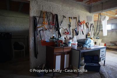 Villa-frassino-pollina-sicily-property-to-buy-54