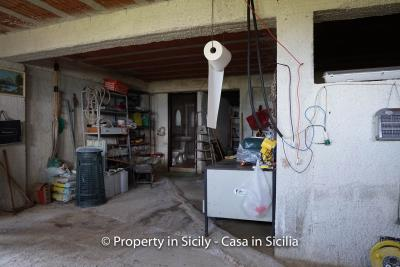 Villa-frassino-pollina-sicily-property-to-buy-52