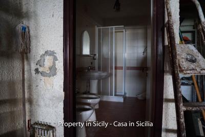 Villa-frassino-pollina-sicily-property-to-buy-53