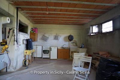Villa-frassino-pollina-sicily-property-to-buy-50