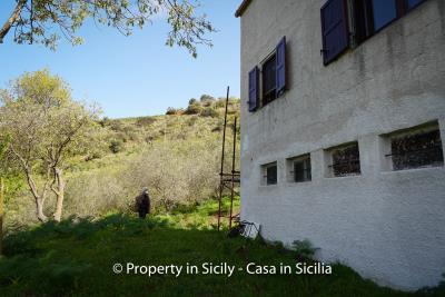 Villa-frassino-pollina-sicily-property-to-buy-48