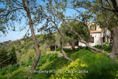 Villa-frassino-pollina-sicily-property-to-buy-61