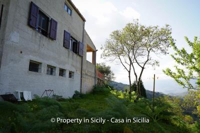 Villa-frassino-pollina-sicily-property-to-buy-44