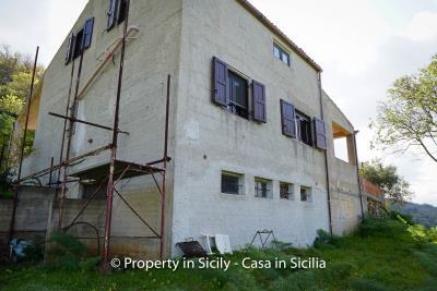 Villa-frassino-pollina-sicily-property-to-buy-43