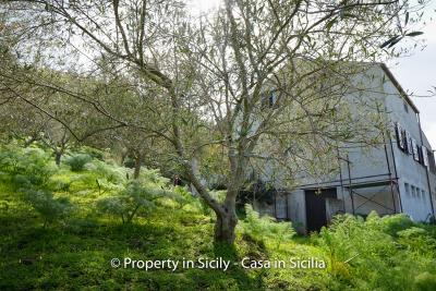 Villa-frassino-pollina-sicily-property-to-buy-41