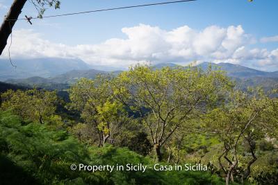 Villa-frassino-pollina-sicily-property-to-buy-46