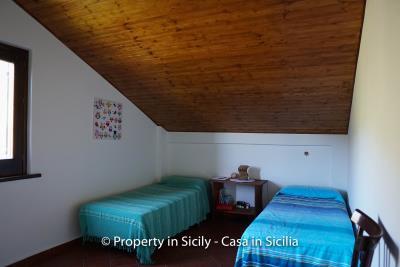 Villa-frassino-pollina-sicily-property-to-buy-33