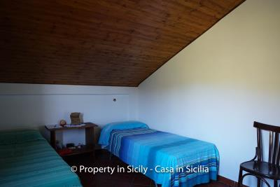 Villa-frassino-pollina-sicily-property-to-buy-34