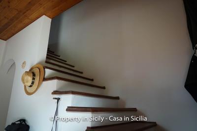 Villa-frassino-pollina-sicily-property-to-buy-28