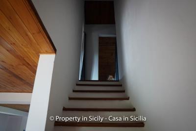 Villa-frassino-pollina-sicily-property-to-buy-29