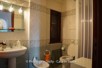 Villa-frassino-pollina-sicily-property-to-buy-27