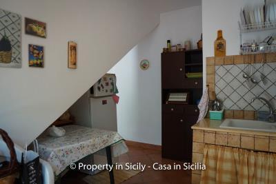 Villa-frassino-pollina-sicily-property-to-buy-23