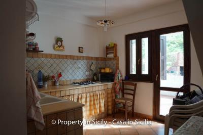 Villa-frassino-pollina-sicily-property-to-buy-20