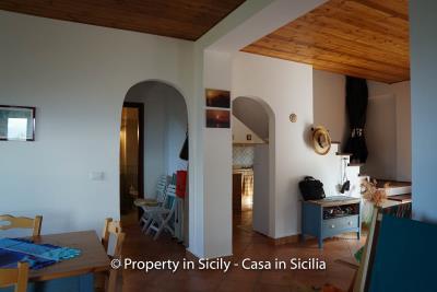 Villa-frassino-pollina-sicily-property-to-buy-18
