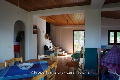 Villa-frassino-pollina-sicily-property-to-buy-17