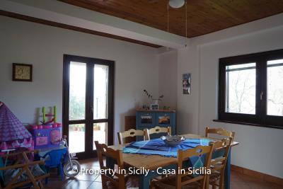 Villa-frassino-pollina-sicily-property-to-buy-15