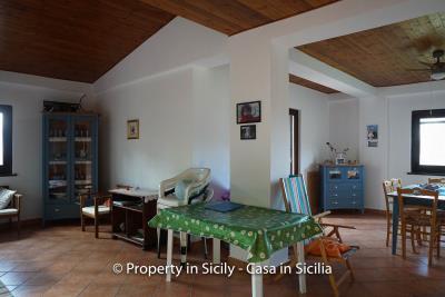 Villa-frassino-pollina-sicily-property-to-buy-13