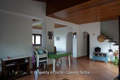 Villa-frassino-pollina-sicily-property-to-buy-14