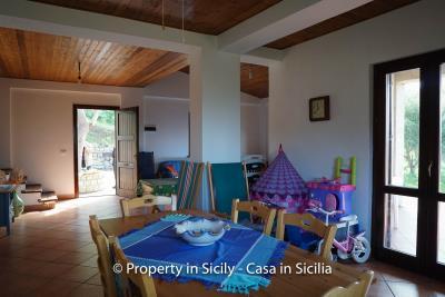 Villa-frassino-pollina-sicily-property-to-buy-16