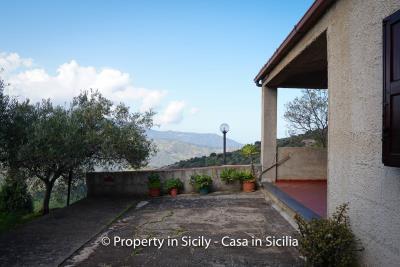 Villa-frassino-pollina-sicily-property-to-buy-9