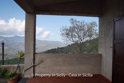 Villa-frassino-pollina-sicily-property-to-buy-10