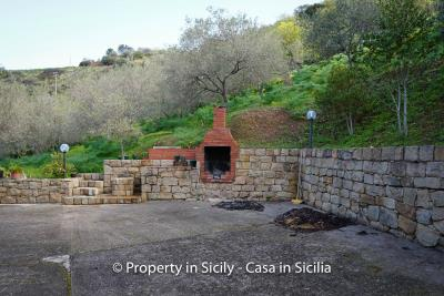 Villa-frassino-pollina-sicily-property-to-buy-6