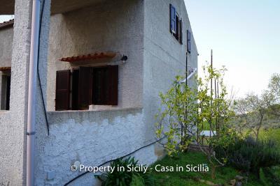 Villa-frassino-pollina-sicily-property-to-buy-5
