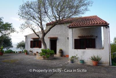 Villa-frassino-pollina-sicily-property-to-buy-3