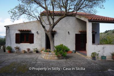 Villa-frassino-pollina-sicily-property-to-buy-2
