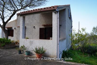 Villa-frassino-pollina-sicily-property-to-buy-4
