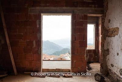 Palazzo-san-giuliano-renovation-project-1-euro-24