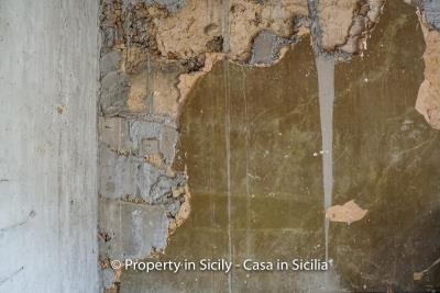 Palazzo-san-giuliano-renovation-project-1-euro-11