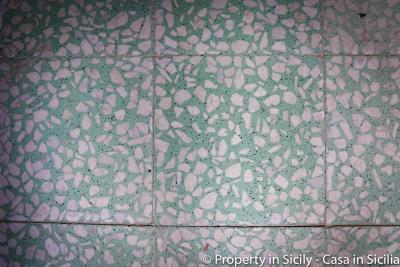 House-to-sell-pollina-1-euro-house-sicily-casa-maioliche-26