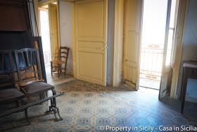Image No.14-Maison de ville de 3 chambres à vendre à Pollina
