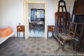 Image No.15-Maison de ville de 3 chambres à vendre à Pollina
