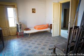 Image No.16-Maison de ville de 3 chambres à vendre à Pollina