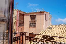 Image No.17-Maison de ville de 3 chambres à vendre à Pollina