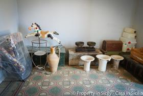 Image No.20-Maison de ville de 3 chambres à vendre à Pollina