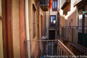 Image No.21-Maison de ville de 3 chambres à vendre à Pollina