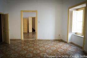 Image No.26-Maison de ville de 3 chambres à vendre à Pollina