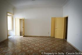 Image No.28-Maison de ville de 3 chambres à vendre à Pollina
