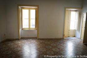 Image No.29-Maison de ville de 3 chambres à vendre à Pollina