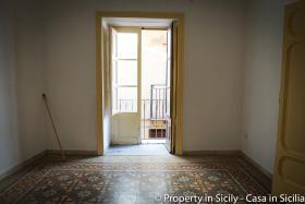 Image No.31-Maison de ville de 3 chambres à vendre à Pollina