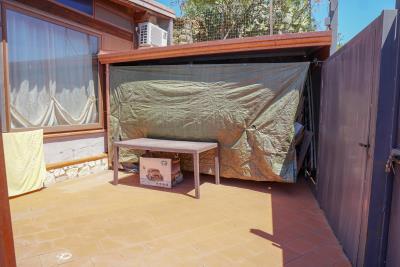 Villa-Sonja-Swimmingpool-Letojanni-Sicily-property-38