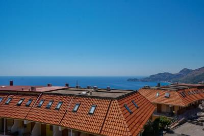 Villa-Sonja-Swimmingpool-Letojanni-Sicily-property-37