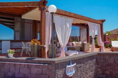 Villa-Sonja-Swimmingpool-Letojanni-Sicily-property-33