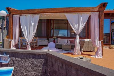 Villa-Sonja-Swimmingpool-Letojanni-Sicily-property-32