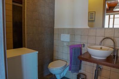 Villa-Sonja-Swimmingpool-Letojanni-Sicily-property-29